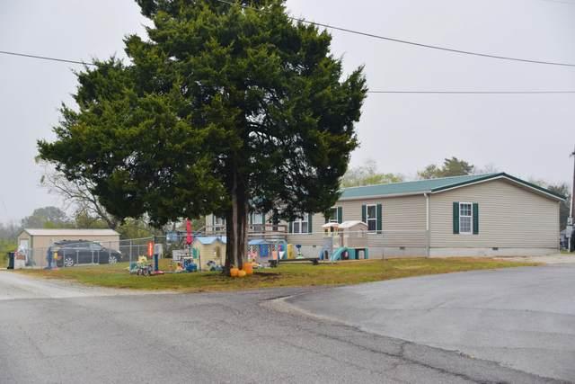 18459 Clark Street, Preston, MO 65732 (MLS #60176612) :: Clay & Clay Real Estate Team