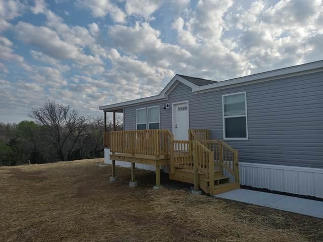 505 Presbyterian Street Lot 3, Hollister, MO 65672 (MLS #60178008) :: Tucker Real Estate Group | EXP Realty