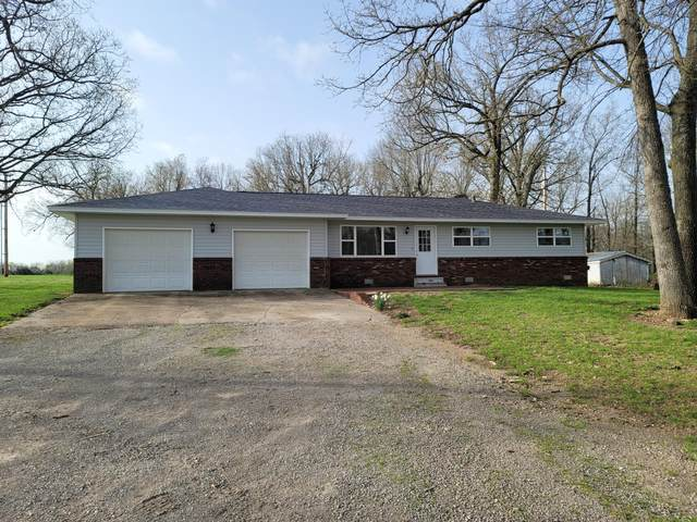 12737 Lawrence 2133, Mt Vernon, MO 65712 (MLS #60184854) :: The Real Estate Riders