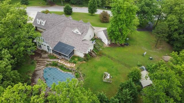 2006 West Broadway, West Plains, MO 65775 (MLS #60190931) :: Lakeland Realty, Inc.