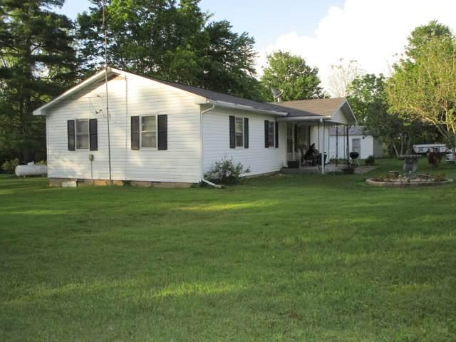 5923 Highway K, Hartshorn, MO 65479 (MLS #60191539) :: Sue Carter Real Estate Group