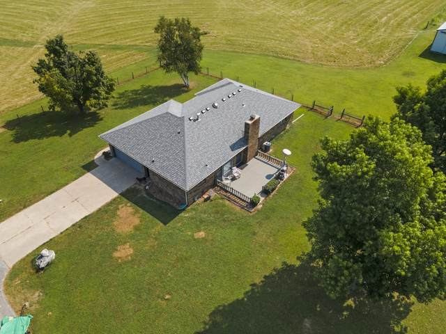 7552 E Tara East Lane, Rogersville, MO 65742 (MLS #60197156) :: Sue Carter Real Estate Group