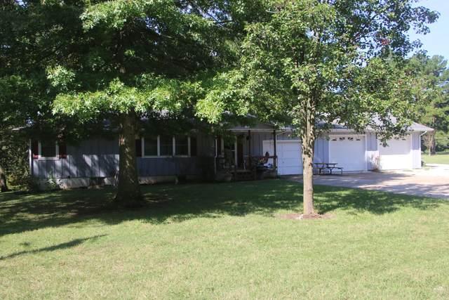 24330 Cedar Street, Pittsburg, MO 65724 (MLS #60200931) :: Sue Carter Real Estate Group