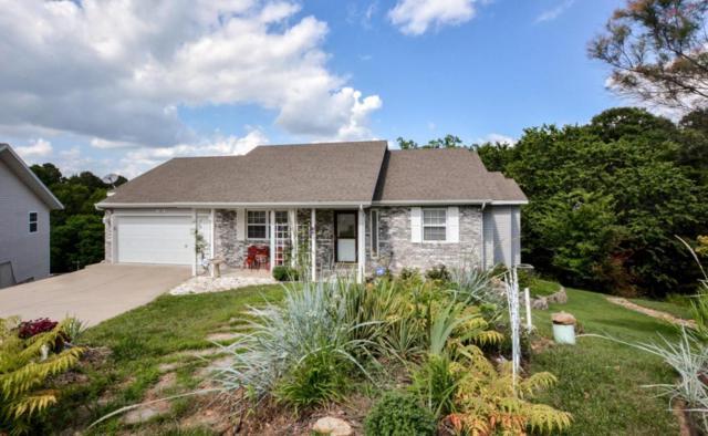 180 Ashford Drive, Hollister, MO 65672 (MLS #60065266) :: Good Life Realty of Missouri