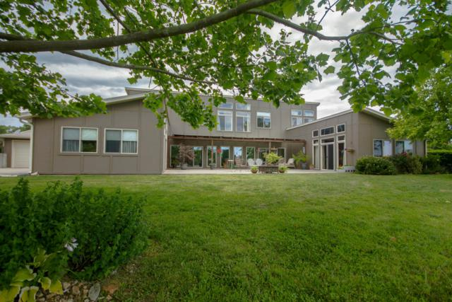 788 Walnut Shade Road, Crane, MO 65633 (MLS #60080468) :: Select Homes