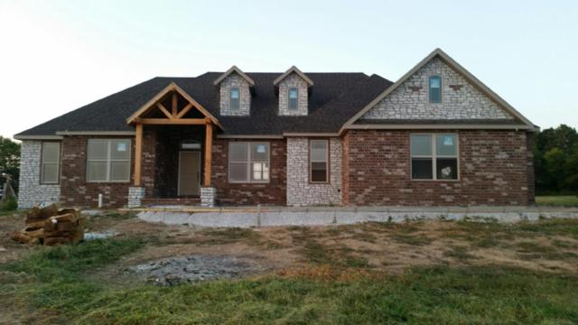 274 Lilac Lane, Clever, MO 65631 (MLS #60088645) :: Select Homes