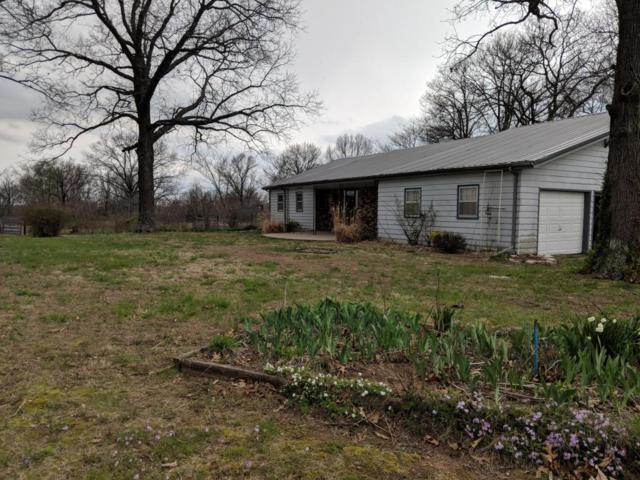 727 N Dade 107, Greenfield, MO 65661 (MLS #60097229) :: Greater Springfield, REALTORS
