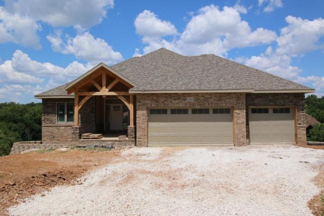 5311 S Fort Avenue, Springfield, MO 65810 (MLS #60106273) :: Team Real Estate - Springfield