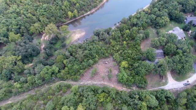 Lot 11 Turtle Cove Lane, Reeds Spring, MO 65737 (MLS #60106323) :: Massengale Group