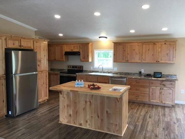 1680 W Hartley Street, Ozark, MO 65721 (MLS #60106449) :: Good Life Realty of Missouri