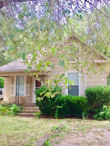 1341 N Lexington Avenue, Springfield, MO 65802 (MLS #60106557) :: Team Real Estate - Springfield