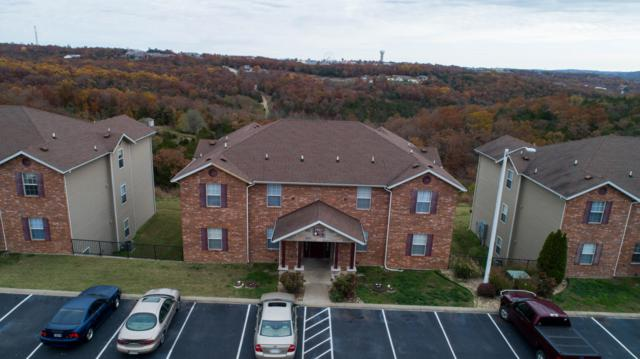 2905 Vineyards Parkway #3, Branson, MO 65616 (MLS #60112466) :: Good Life Realty of Missouri