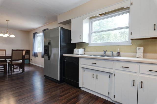2760 N Pierce Avenue, Springfield, MO 65803 (MLS #60116040) :: Team Real Estate - Springfield