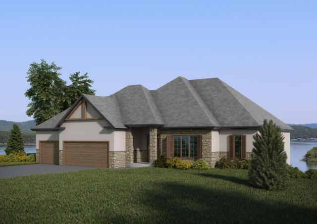 118 Bluff Run Drive, Kimberling City, MO 65686 (MLS #60116233) :: Weichert, REALTORS - Good Life