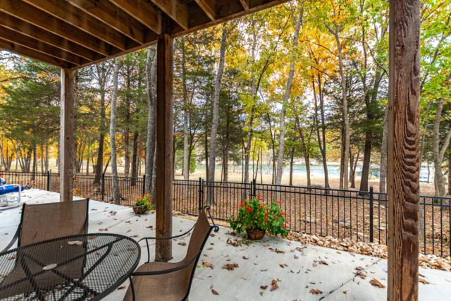690 Edgewater Estates, Kimberling City, MO 65686 (MLS #60121916) :: Good Life Realty of Missouri