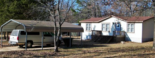 Route 71 Box 1554, Alton, MO 65606 (MLS #60123075) :: Team Real Estate - Springfield