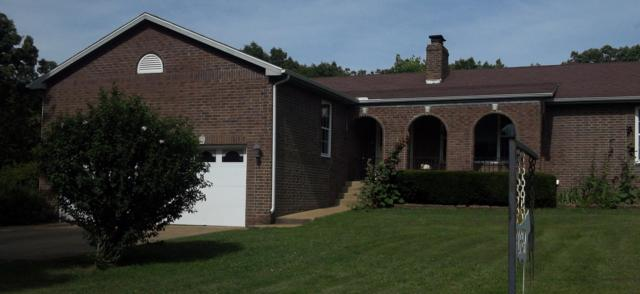 32497 U S Highway 54, Preston, MO 65732 (MLS #60127213) :: Team Real Estate - Springfield