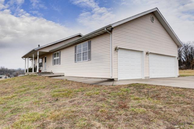 24 Sunnybrook Circle, Fair Grove, MO 65648 (MLS #60127618) :: Weichert, REALTORS - Good Life