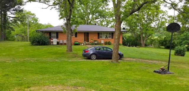 946 County Road 253, Myrtle, MO 65778 (MLS #60134910) :: Sue Carter Real Estate Group