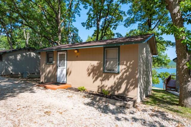 4 Kings Cove Lane, Reeds Spring, MO 65737 (MLS #60135864) :: Sue Carter Real Estate Group