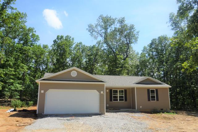 Tbd Private Road 6385, West Plains, MO 65775 (MLS #60138430) :: Sue Carter Real Estate Group