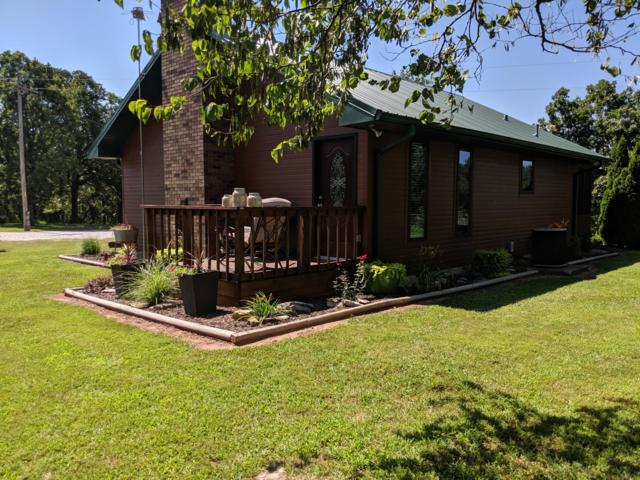3 Oak Street, Greenfield, MO 65661 (MLS #60142585) :: The Real Estate Riders