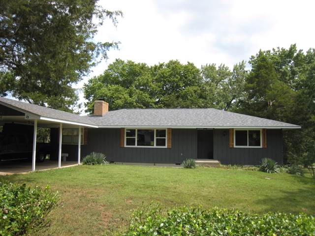 25 Edgemont Drive, Kimberling City, MO 65686 (MLS #60143633) :: Sue Carter Real Estate Group