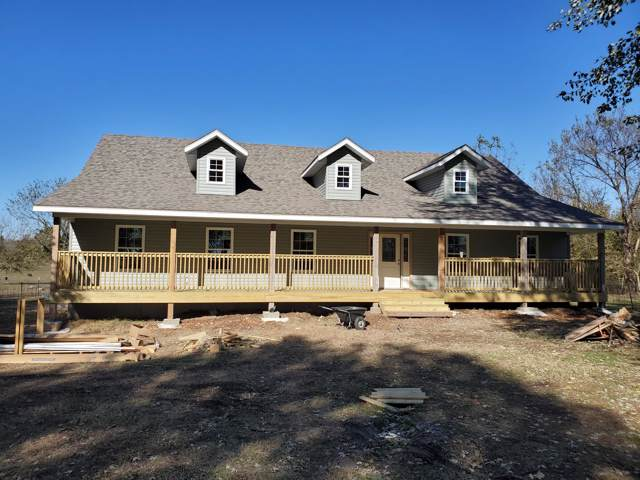 9731 W Farm Road 124, Bois D Arc, MO 65612 (MLS #60143863) :: Team Real Estate - Springfield
