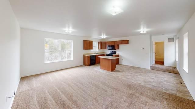 120 Jaimie Court, Branson, MO 65616 (MLS #60156416) :: Sue Carter Real Estate Group