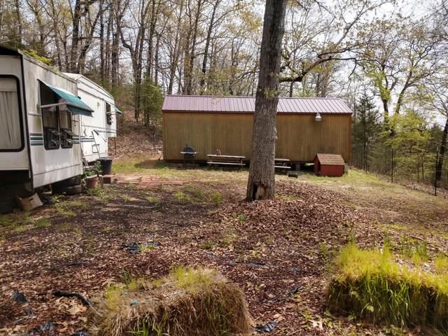 825-( 3 Acres ) River Dr, Crane, MO 65633 (MLS #60161612) :: Lakeland Realty, Inc.