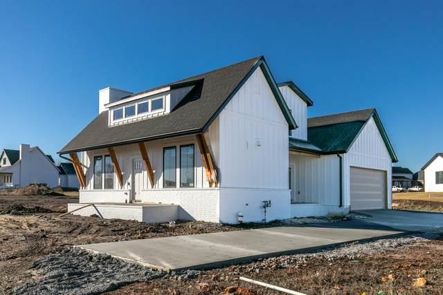 1261 S Wilder Trail, Republic, MO 65738 (MLS #60161969) :: Clay & Clay Real Estate Team
