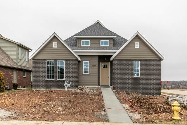 3843 E Brookdale Terrace, Springfield, MO 65802 (MLS #60178667) :: The Real Estate Riders