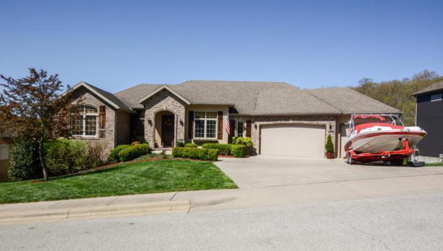 151 South Drive, Branson, MO 65616 (MLS #60101817) :: Good Life Realty of Missouri