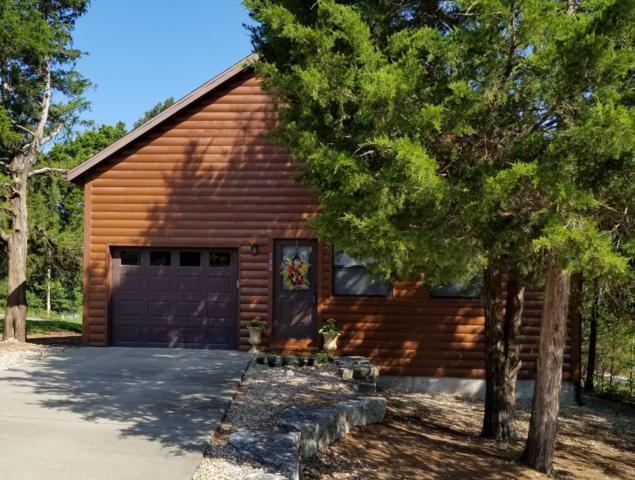 180 Whispering Pine Way, Hollister, MO 65672 (MLS #60110815) :: Good Life Realty of Missouri