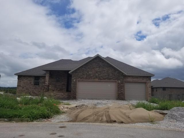 604 S Jewel Court, Nixa, MO 65714 (MLS #60114502) :: Good Life Realty of Missouri
