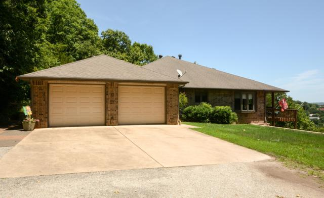12 Fox Fire Knoll Drive, Kimberling City, MO 65686 (MLS #60115245) :: Sue Carter Real Estate Group