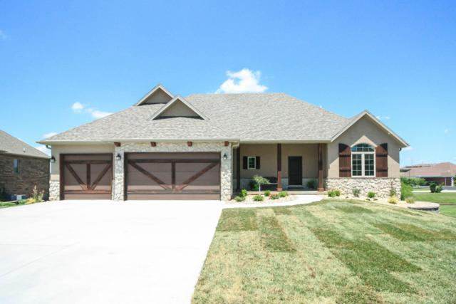 7013 Calabash Street, Nixa, MO 65714 (MLS #60132183) :: Sue Carter Real Estate Group