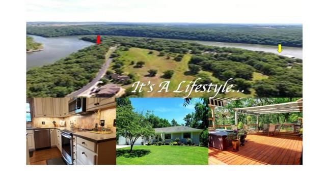 28286 Fox Hollow Drive, Shell Knob, MO 65747 (MLS #60135994) :: Sue Carter Real Estate Group