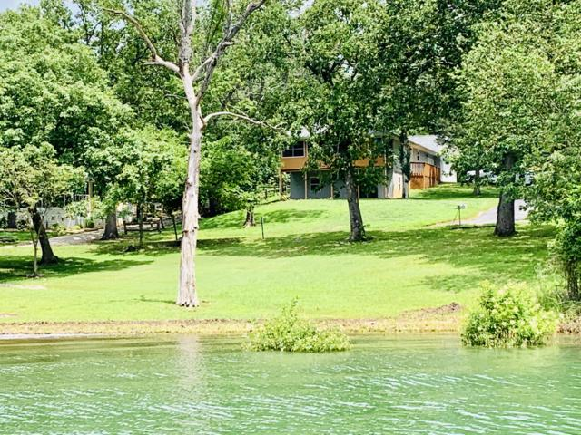 41 Quiet Lake Drive, Branson West, MO 65737 (MLS #60138958) :: Sue Carter Real Estate Group