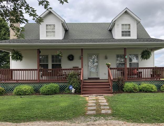 19112 Lawrence 2120, Mt Vernon, MO 65712 (MLS #60169672) :: Team Real Estate - Springfield