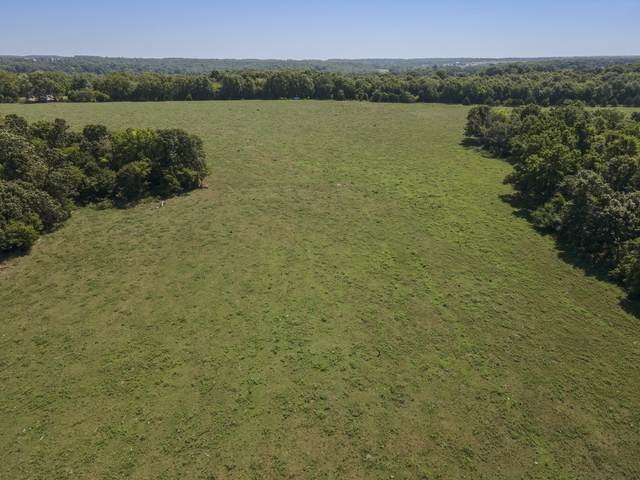 Tbd Lawrence 1240, Ash Grove, MO 65604 (MLS #60170604) :: Sue Carter Real Estate Group