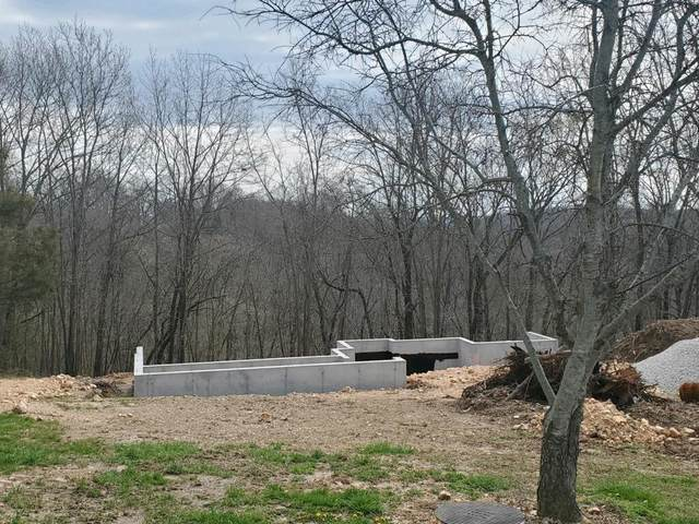304 Dogwood Place Lot 104A, Branson West, MO 65737 (MLS #60174741) :: Tucker Real Estate Group   EXP Realty