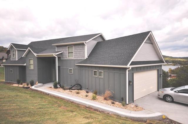 185 Tuscania Way, Blue Eye, MO 65611 (MLS #60064933) :: Team Real Estate - Springfield