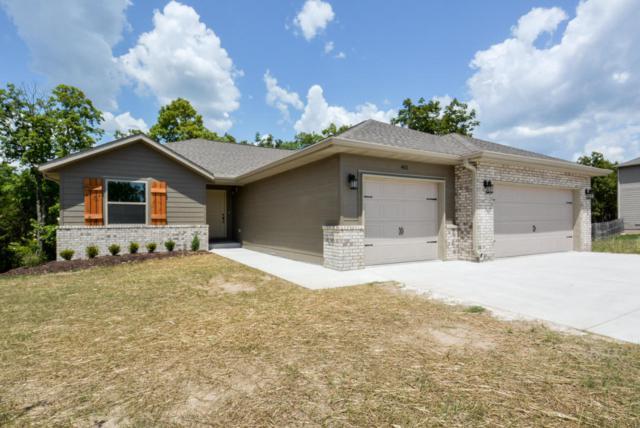 401 Highpoints Ridge, Branson, MO 65616 (MLS #60091519) :: Team Real Estate - Springfield