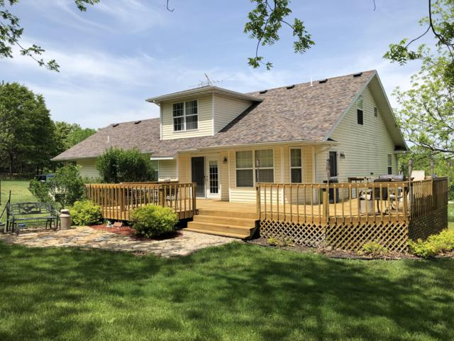 20154 Lawrence 2072, Ash Grove, MO 65604 (MLS #60127962) :: Team Real Estate - Springfield