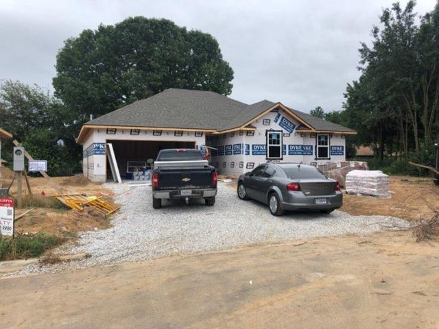 410 Laurel Lane, Nixa, MO 65714 (MLS #60135854) :: Sue Carter Real Estate Group