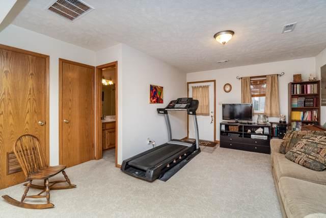 506 Country Lane, Mt Vernon, MO 65712 (MLS #60152338) :: Team Real Estate - Springfield