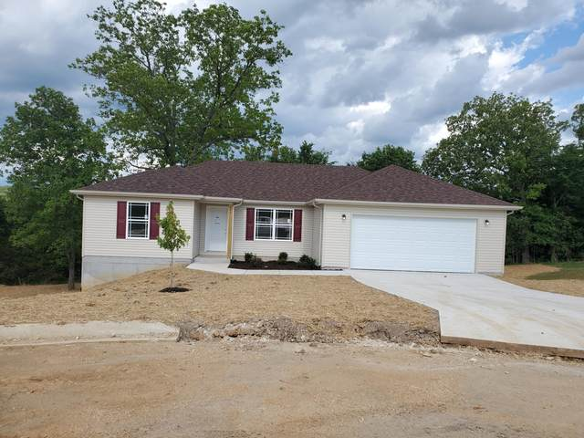 209 Bald Cypress Court, Hollister, MO 65672 (MLS #60152865) :: Clay & Clay Real Estate Team