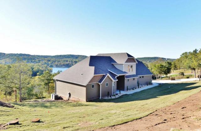 159 Tuscania Way, Blue Eye, MO 65611 (MLS #60064942) :: Team Real Estate - Springfield