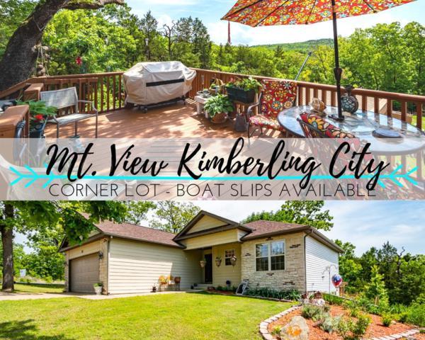 10 Homewood Lane, Kimberling City, MO 65686 (MLS #60125762) :: Sue Carter Real Estate Group